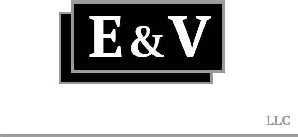 E & V Dirt Works - Jersey City Water Service, Water Main & Sewer Laterals